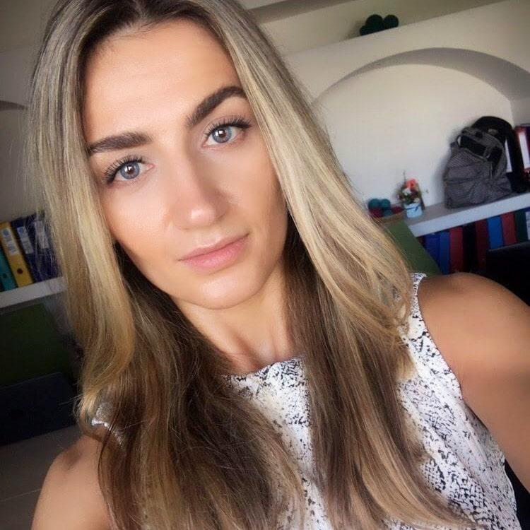 Alexandra Omniflux
